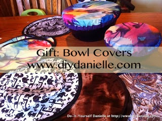 bowlcovers
