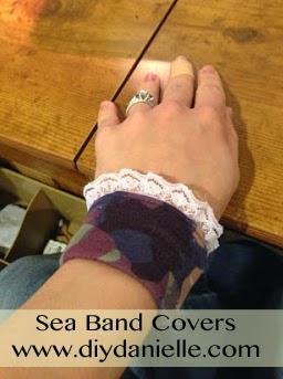 seabandcovers