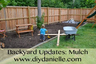 backyardupdate