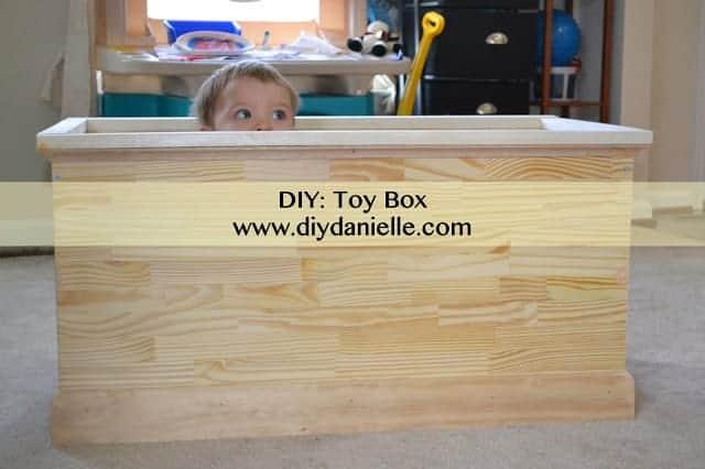 diytoybox