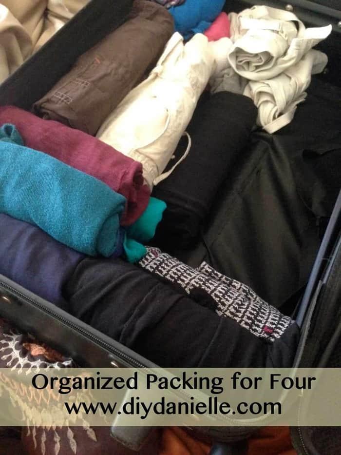 packingforflorida
