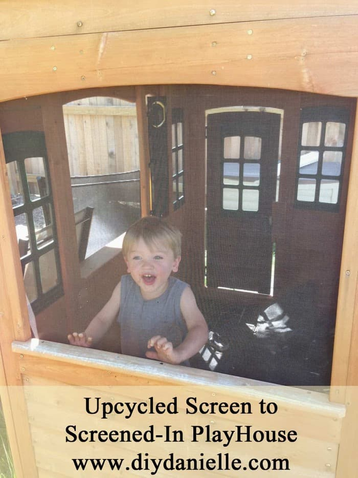 screenupcycle