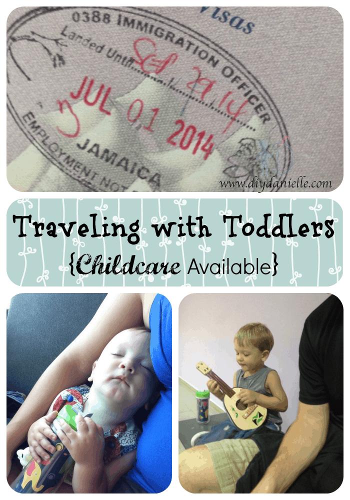 travelingwithtoddlers