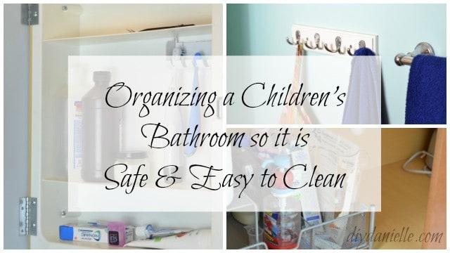 childrensbathorganization