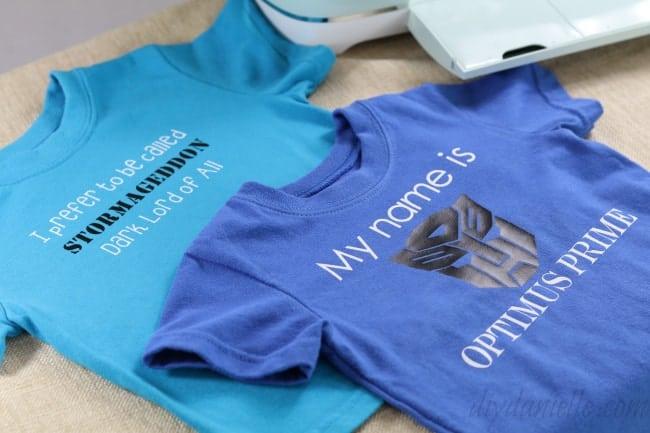 geek baby shirts