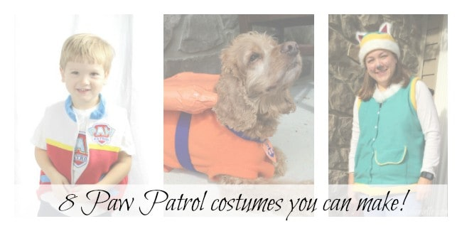 pawpatrolthemedcostumes