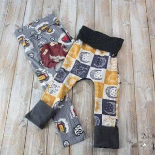 no bum circle baby pants 3 to 12 months  ~ Ready to Ship Shortiloones maxaloones cloth diaper pants