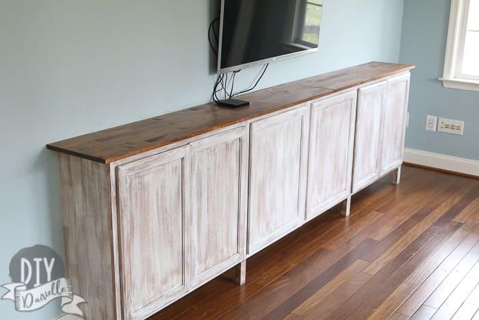 livingroomstoragecabinets  of