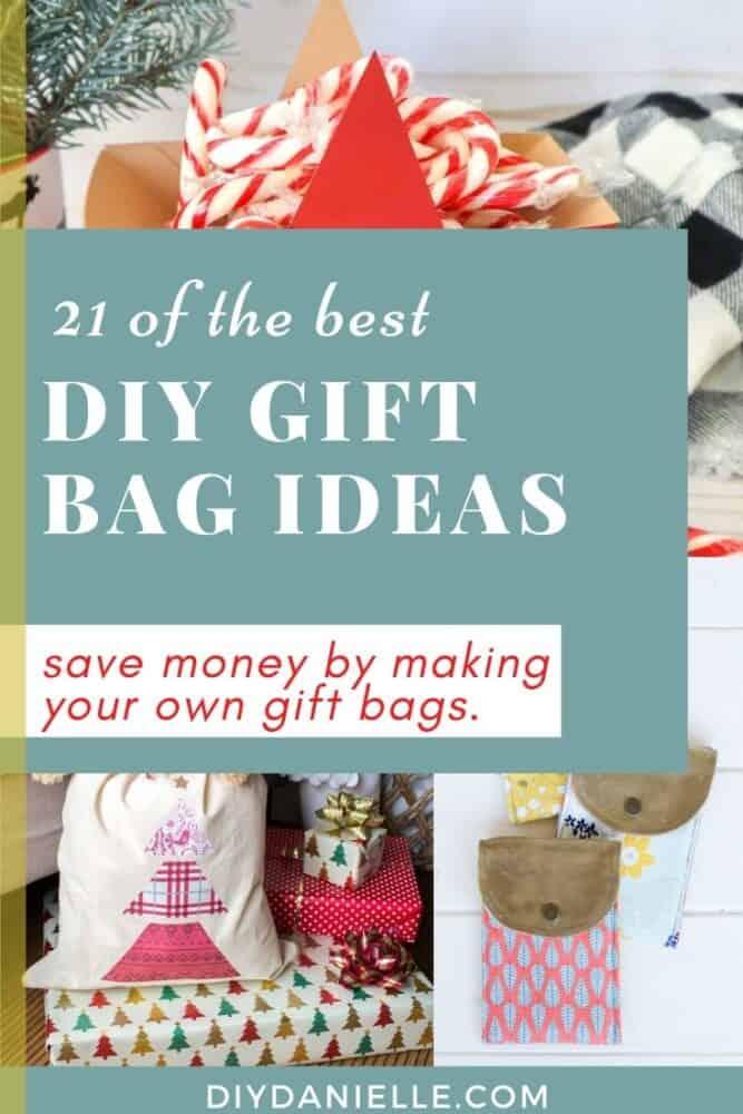21-diy-gift-bags