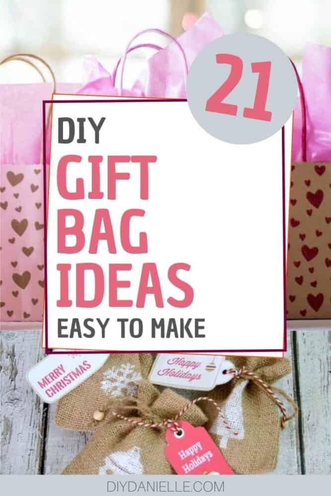 diy-gift-bags