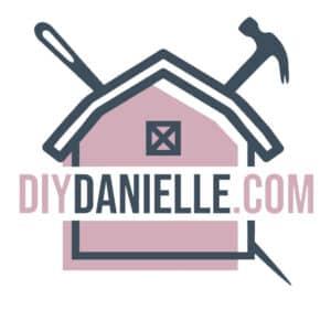 DIY Danielle®