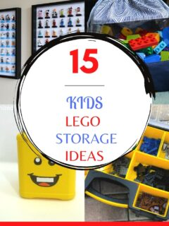 DIY-lego-toy-storage