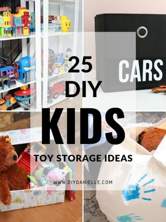 feature image toy storage