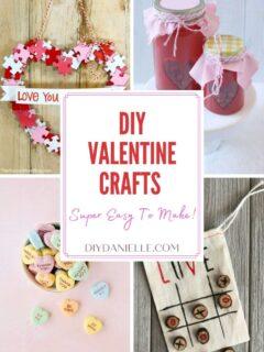 19-Easy-Peasy-Valentine-Crafts-To-DIY
