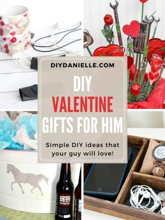 21-DIY-Valentine-Gifts-For-Him-That-He-Will-Love