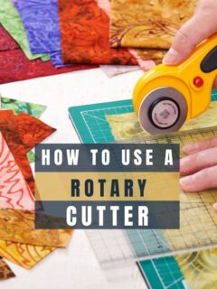 cropped-rotarycutter-sewing.jpg